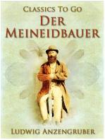 Der Meineidbauer