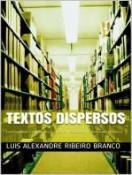 Textos Dispersos