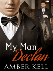 My Man Declan