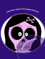 A New Player's Guide for Grim Fandango Remastered