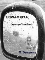 Iron & Metal