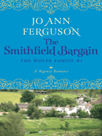 The Smithfield Bargain
