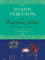 A Phantom Affair