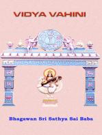 Vidya Vahini