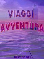 Viaggi Avventura