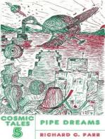 Cosmic Tales 5