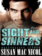 Sight and Sinners