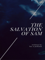 Salvation of Sam