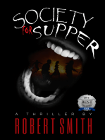 Society for Supper