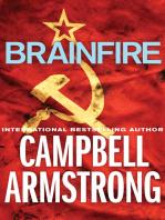 Brainfire
