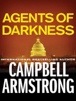 Agents of Darkness