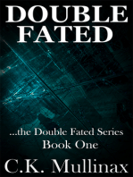 Double Fated (Book One)