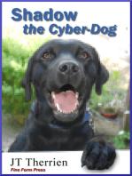 Shadow the Cyber-Dog