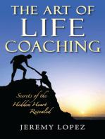 The Art of Life Coaching