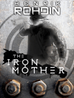 The Iron Mother