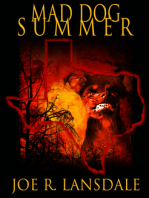 Mad Dog Summer & Other Stories