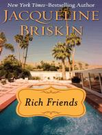 Rich Friends