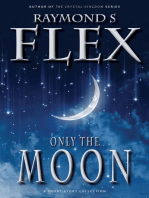 Only The Moon