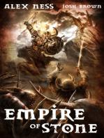 Empire of Stone