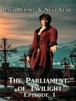 Parliament of Twilight