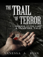 The Trail of Terror