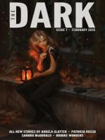 The Dark Issue 7