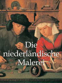 Niederländische Malerei