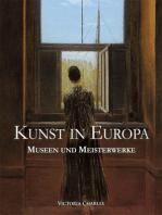 Kunst in Europa