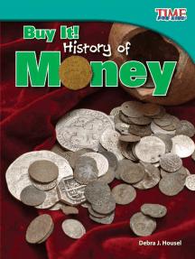 Buy It! History of Money