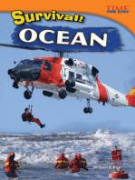 Survival! Ocean