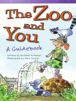 The Zoo and You