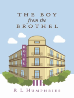 The Boy from the Brothel