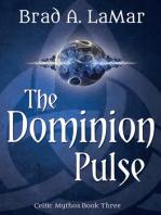 The Dominion Pulse