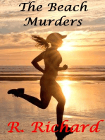 Beach Murders