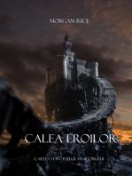 Calea Eroilor (Cartea 1 Din Inelul Vrăjitorului)