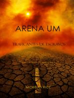 Arena Um