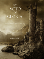 Um Voto De Glória (Livro #5 Da Série