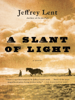 A Slant of Light