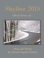 Skyline 2015
