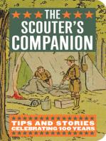 The Scouter's Companion