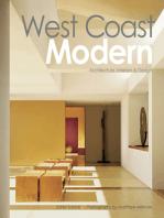 West Coast Modern
