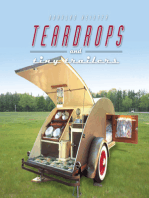 Teardrops and Tiny Trailers