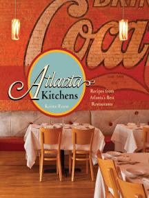 Atlanta Kitchens