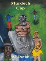 Murdoch Cop