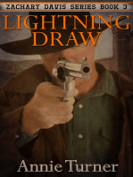 Lightning Draw