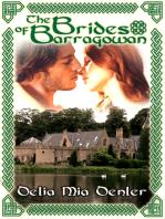 The Brides of Barragowan