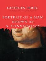 Portrait of a Man Known as Il Condottiere