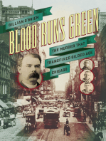 Blood Runs Green