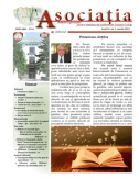 Asociația Nr. 1/2015