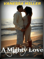 A Mighty Love